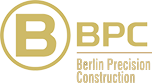 berlin-precision-construction