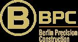 berlin-precision-construction